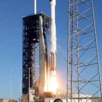 5118-ula_atlas_v_gps_iif12-michael_howard