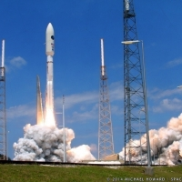 5297-ula_atlas_v_nrol__67-michael_howard