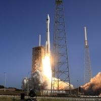 7343-ula_atlas_v_nrol61-michael_howard