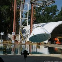 7572-nasa_orion_langley_08__25_drop_test-mark_usciak