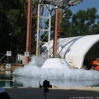 7573-nasa_orion_langley_08__25_drop_test-mark_usciak