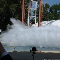 7576-nasa_orion_langley_08__25_drop_test-mark_usciak