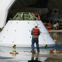 7578-nasa_orion_langley_08__25_drop_test-mark_usciak