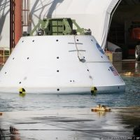 7580-nasa_orion_langley_08__25_drop_test-mark_usciak
