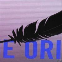 3107-blue_origin_announcement_about_slc36-jason_rhian