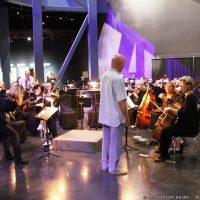 3124-brevard_symphony_orchestra_kennedy_space_center_visitor_complex-jason_rhian