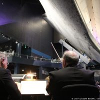 3125-brevard_symphony_orchestra_kennedy_space_center_visitor_complex-jason_rhian