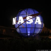 3137-brevard_symphony_orchestra_kennedy_space_center_visitor_complex-jason_rhian