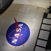 3140-brevard_symphony_orchestra_kennedy_space_center_visitor_complex-jason_rhian.png