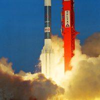 10777-ula_delta_ii_british_satellite_broadcastingr1_bsbr1-carleton_bailie