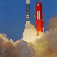 10779-ula_delta_ii_british_satellite_broadcastingr1_bsbr1-carleton_bailie