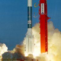 10780-ula_delta_ii_british_satellite_broadcastingr1_bsbr1-carleton_bailie