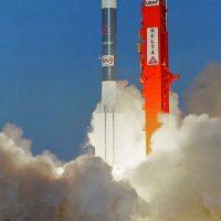 10781-ula_delta_ii_british_satellite_broadcastingr1_bsbr1-carleton_bailie