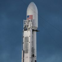 11512-spacex_falcon_9_bulgariasat-michael_howard