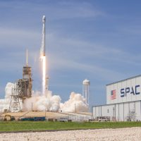 11544-spacex_falcon_9_bulgariasat-michael_seeley