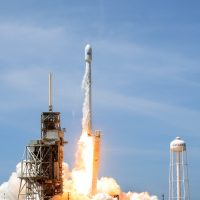 11545-spacex_falcon_9_bulgariasat-michael_howard