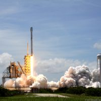 11546-spacex_falcon_9_bulgariasat-michael_howard