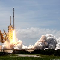 11547-spacex_falcon_9_bulgariasat-michael_howard