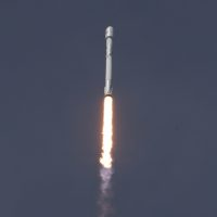 11549-spacex_falcon_9_bulgariasat-michael_howard