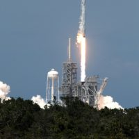 11550-spacex_falcon_9_bulgariasat-michael_howard