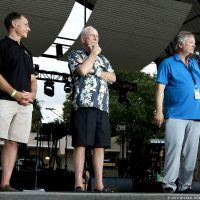 apollo-11-50th-anniversary-concert-with-the-alan-parsons-live-project-michael-howard-20511