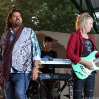 apollo-11-50th-anniversary-concert-with-the-alan-parsons-live-project-michael-howard-20517