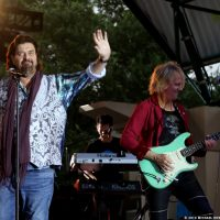 apollo-11-50th-anniversary-concert-with-the-alan-parsons-live-project-michael-howard-20518