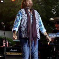 apollo-11-50th-anniversary-concert-with-the-alan-parsons-live-project-michael-howard-20519
