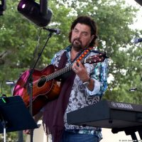 apollo-11-50th-anniversary-concert-with-the-alan-parsons-live-project-michael-howard-20524