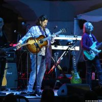 apollo-11-50th-anniversary-concert-with-the-alan-parsons-live-project-michael-howard-20534