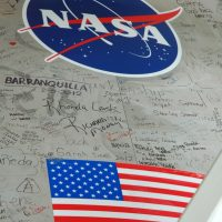 3981-nasa_charles_bolden_discusses_eft1_mission-jason_rhian