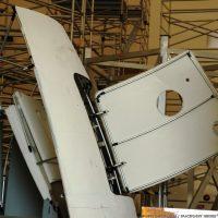 3985-nasa_charles_bolden_discusses_eft1_mission-jason_rhian