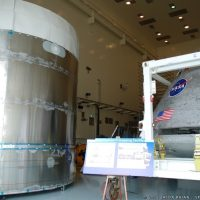 4002-nasa_charles_bolden_discusses_eft1_mission-jason_rhian