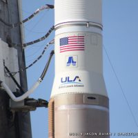 United Launch Alliance, ULA, Atlas V, 401, CLIO, NASA, Cape Canaveral Air Force Station, Space Launch Complex 41, SLC-41, satellite, space, launch, rocket,