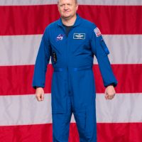 ccp-astronaut-announcement-patrick-atwell-16927
