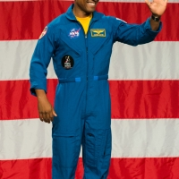 ccp-astronaut-announcement-patrick-atwell-16928