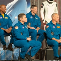 ccp-astronaut-announcement-patrick-atwell-16929
