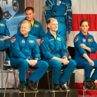 ccp-astronaut-announcement-patrick-atwell-16930
