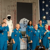 ccp-astronaut-announcement-patrick-atwell-16933