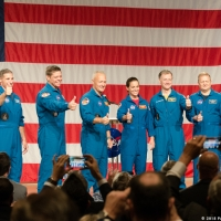ccp-astronaut-announcement-patrick-atwell-16935