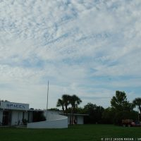 4127-spacex_falcon_9_return_of_cots1_dragon_to_cape_canaveral-jason_rhian