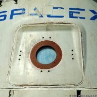 4155-spacex_falcon_9_return_of_cots1_dragon_to_cape_canaveral-jason_rhian