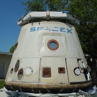 4161-spacex_falcon_9_return_of_cots1_dragon_to_cape_canaveral-jason_rhian