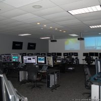 4172-spacex_falcon_9_return_of_cots1_dragon_to_cape_canaveral-jason_rhian