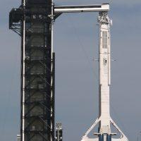 demo-1-spacex--michael-howard-18982
