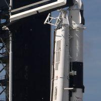 demo-1-spacex--michael-howard-18989