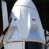 demo-1-spacex--michael-howard-19072