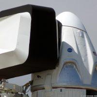 demo-1-spacex--michael-howard-19074