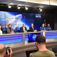 spacex-crew-dragon-ifa-jim-siegel-21983