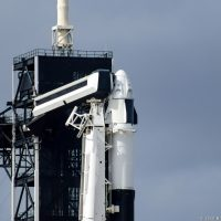 spacex-crew-dragon-ifa-michael-mccabe-21956